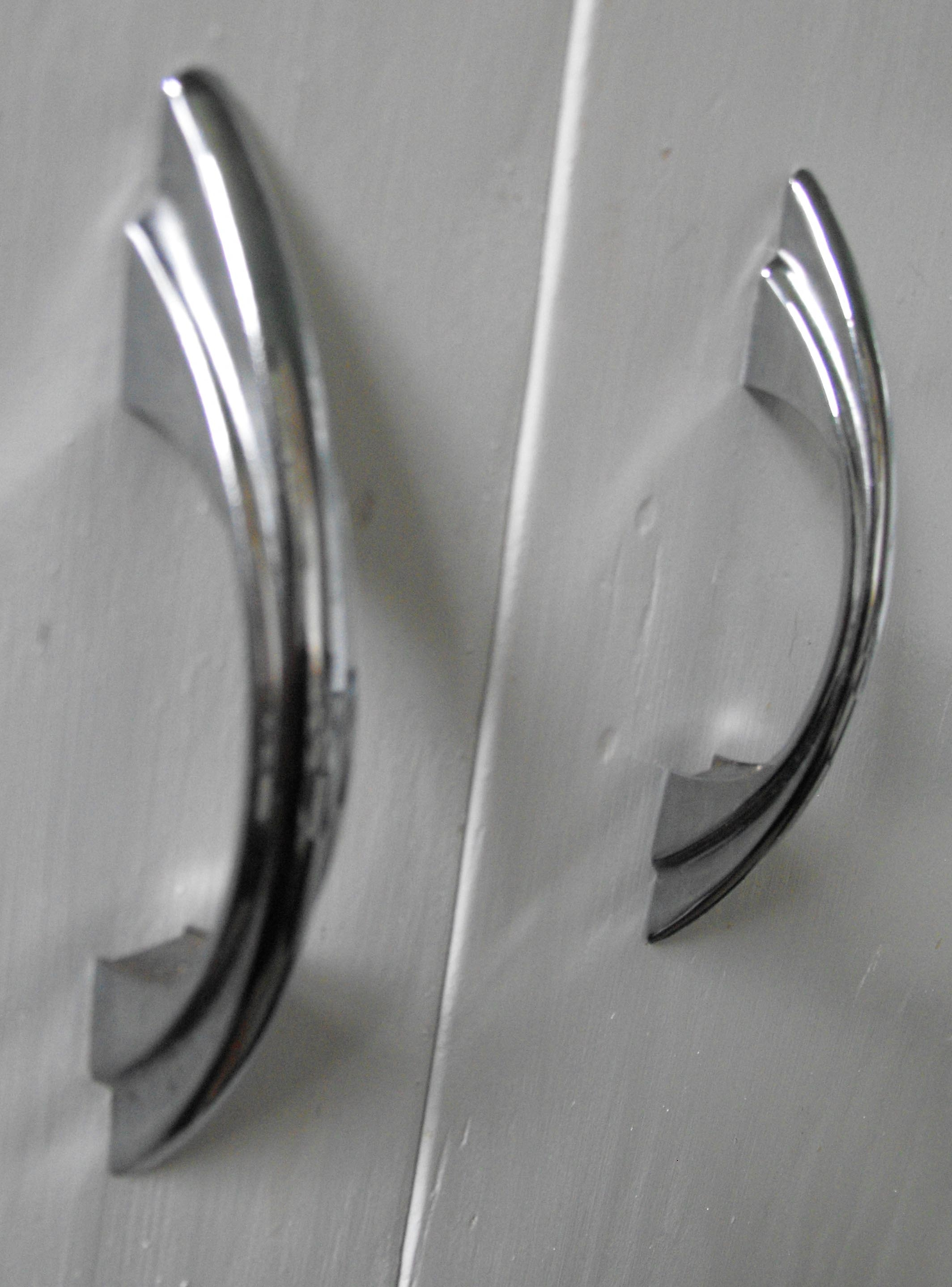 Permalink to Antique Style Kitchen Cabinet Handles