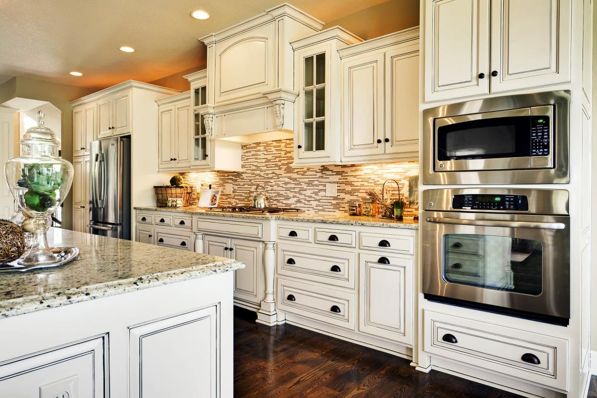 Best Kitchen Cabinets For Less
