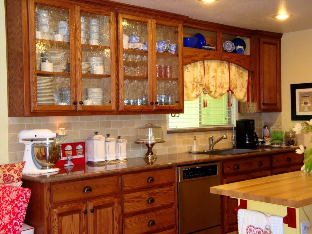 Permalink to Closeout Kitchen Cabinets Nj