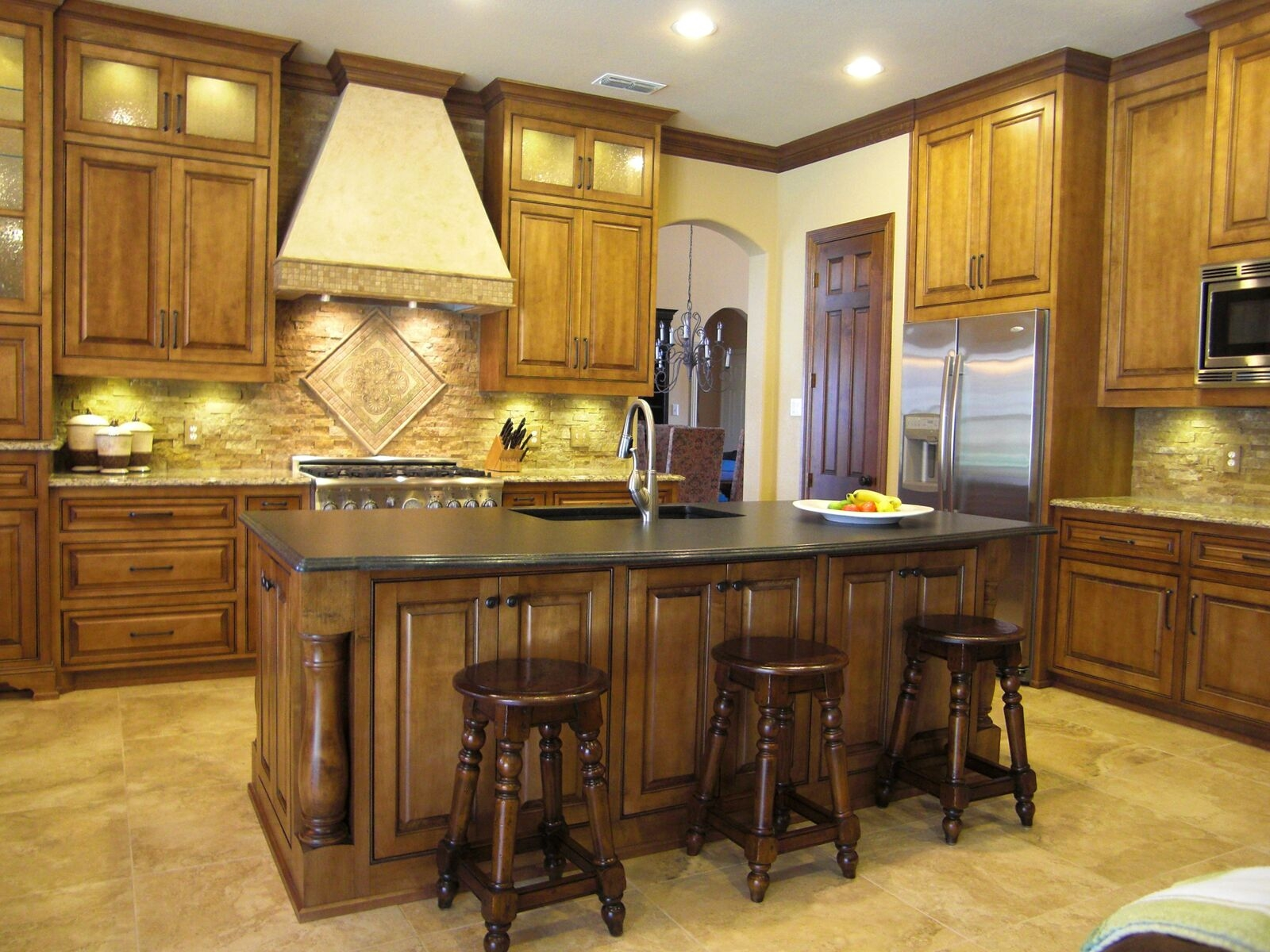 Custom Kitchen Cabinets Fort Worthchips kitchen bath remodeling dallasfort worth custom cabinets