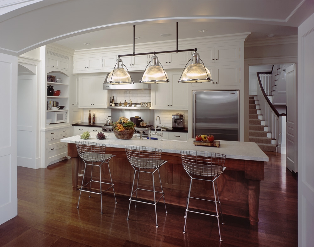 Permalink to Custom Kitchen Cabinets Greenwich Ct