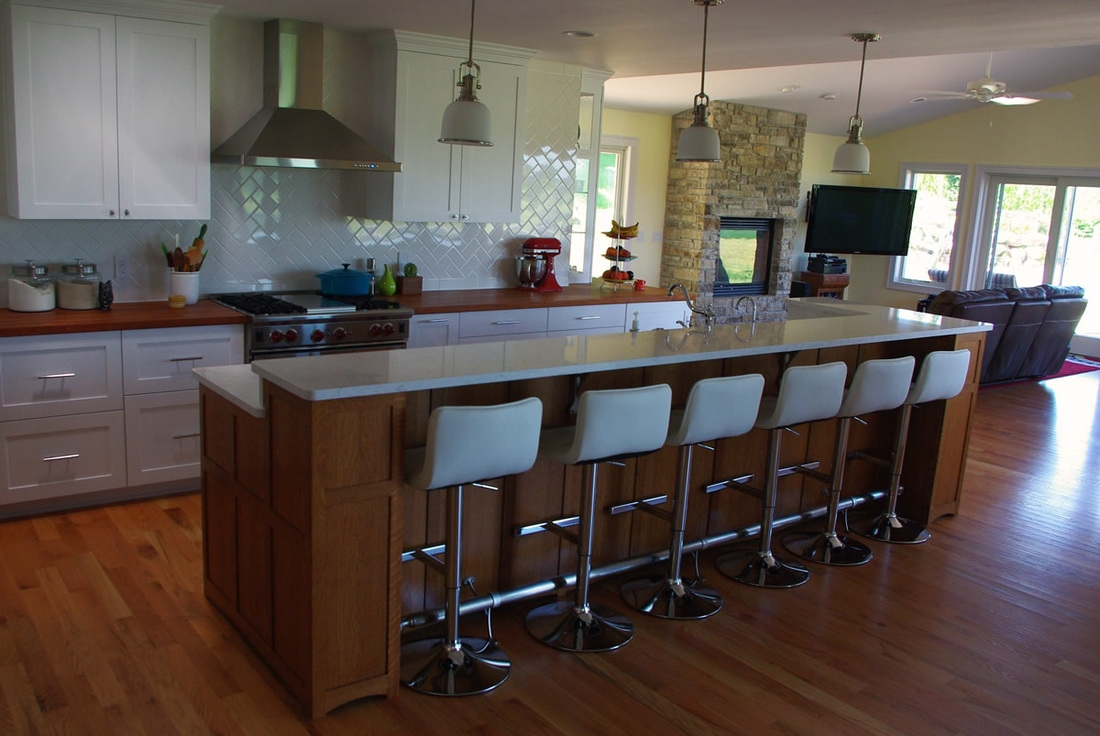 Permalink to Fine Art Kitchen Cabinets