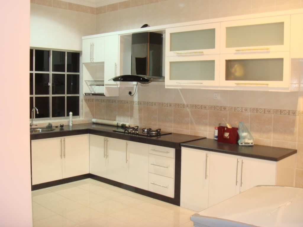 Kitchen Cabinet Pictures Download