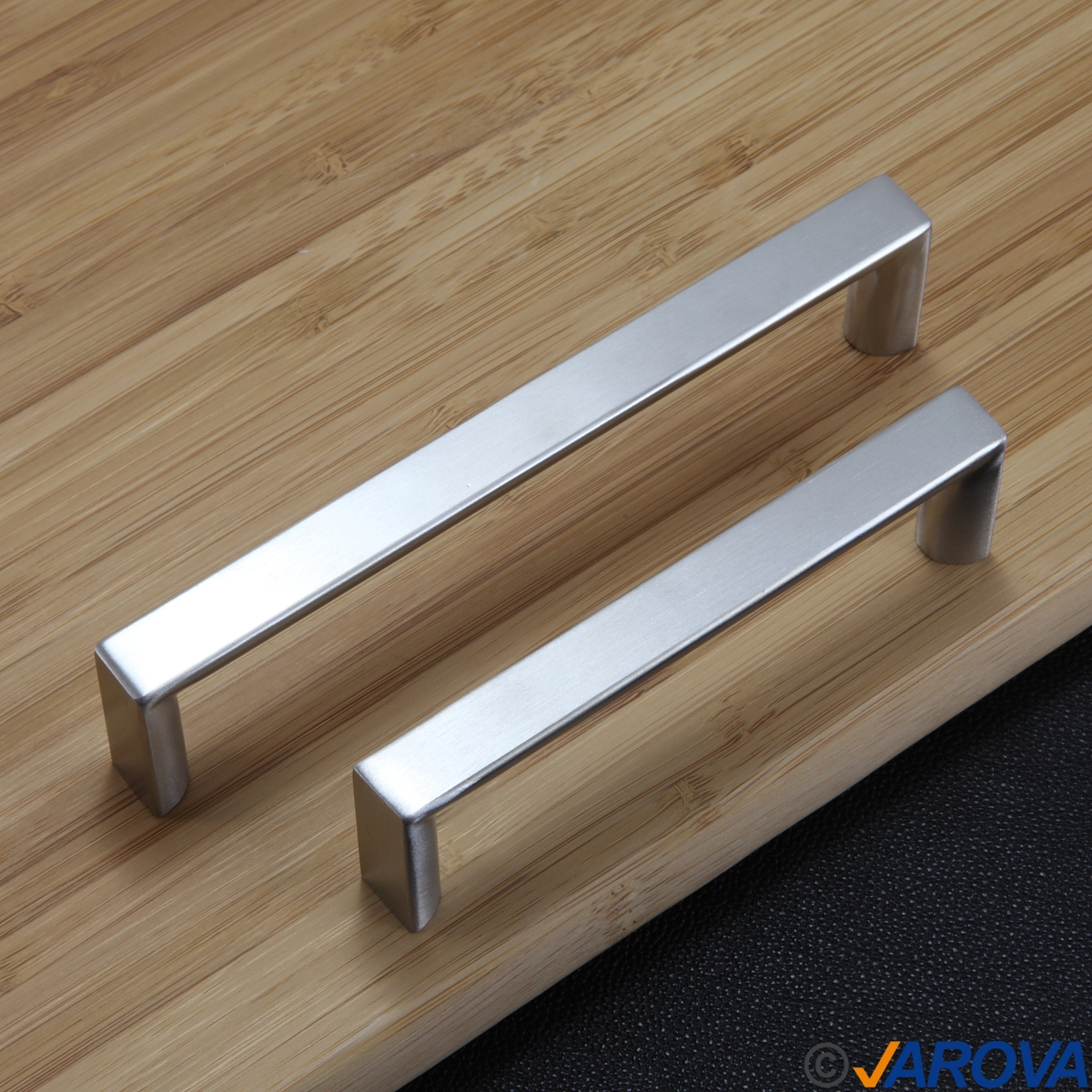 Kitchen Cabinet Stainless Steel Handles