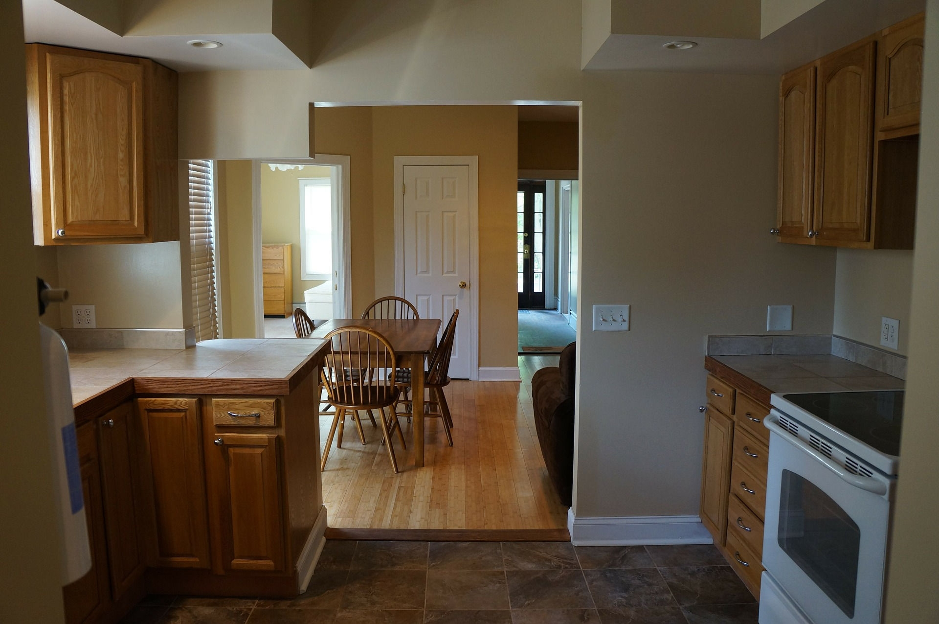 Permalink to Kitchen Cabinets Financing Bad Credit