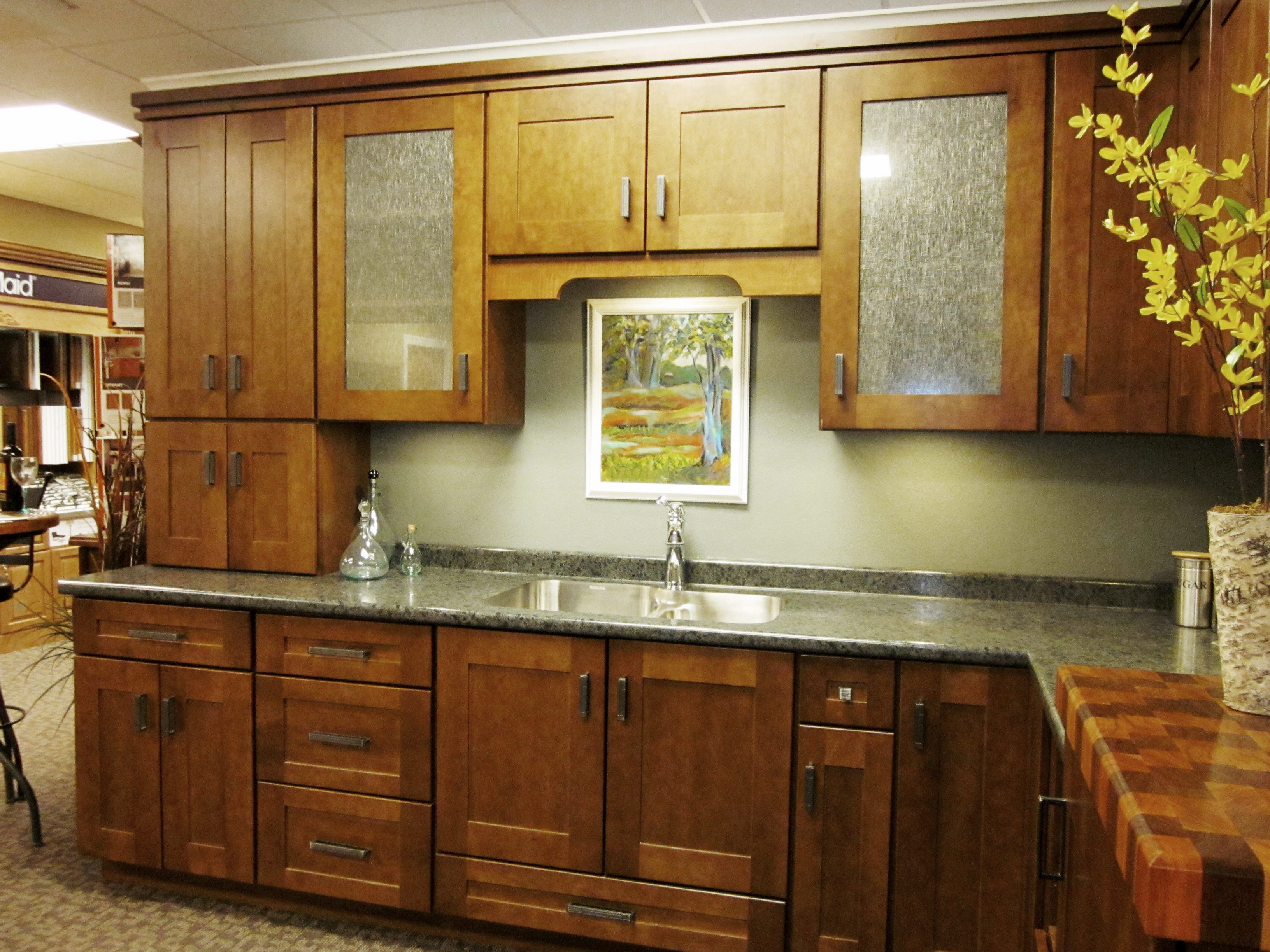 Permalink to Madison Wi Kitchen Cabinets