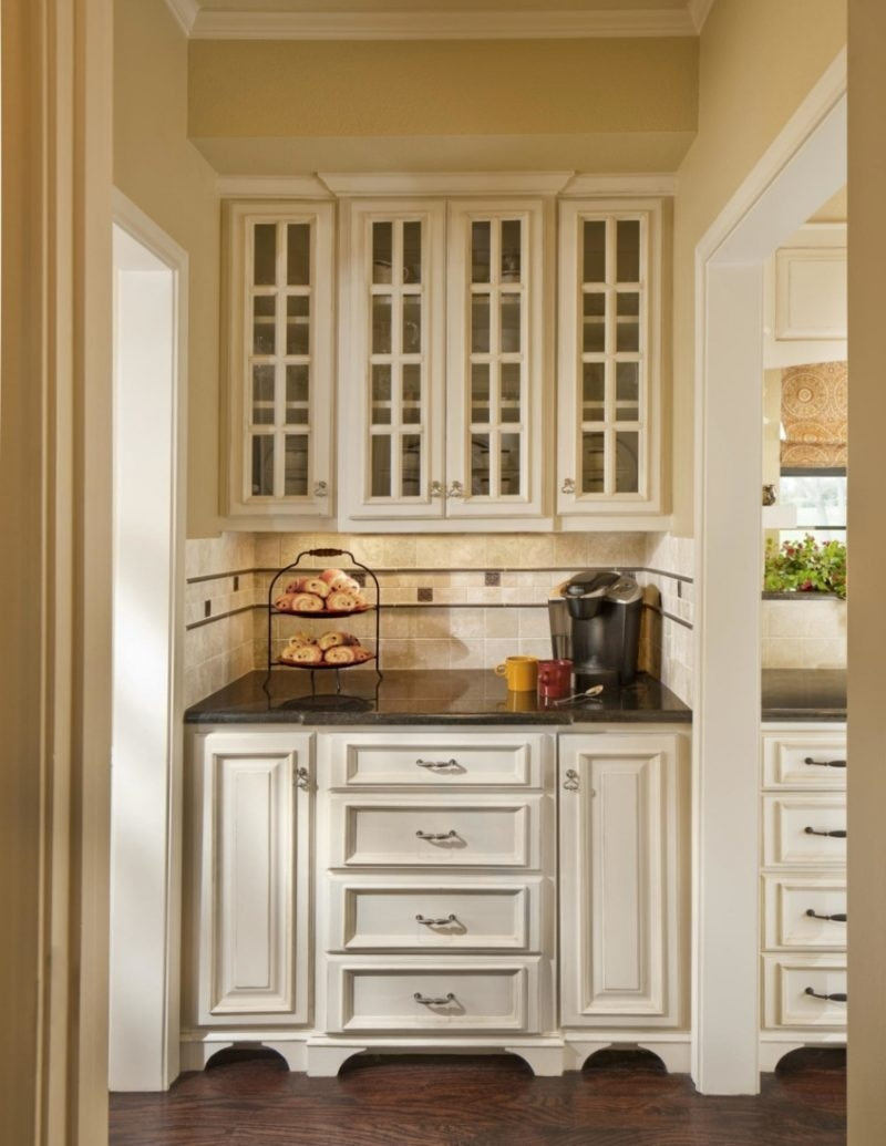 Permalink to Mirror Inside Kitchen Cabinets
