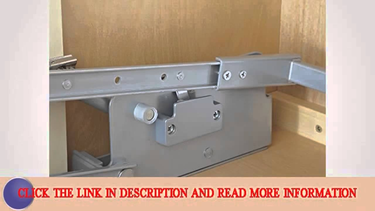 Permalink to Pull Down Kitchen Cabinet Hardware