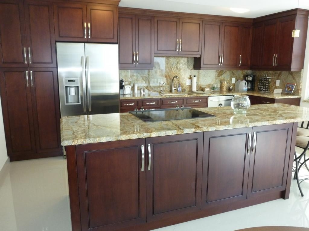 Refacing Kitchen Cabinets Solid Wood