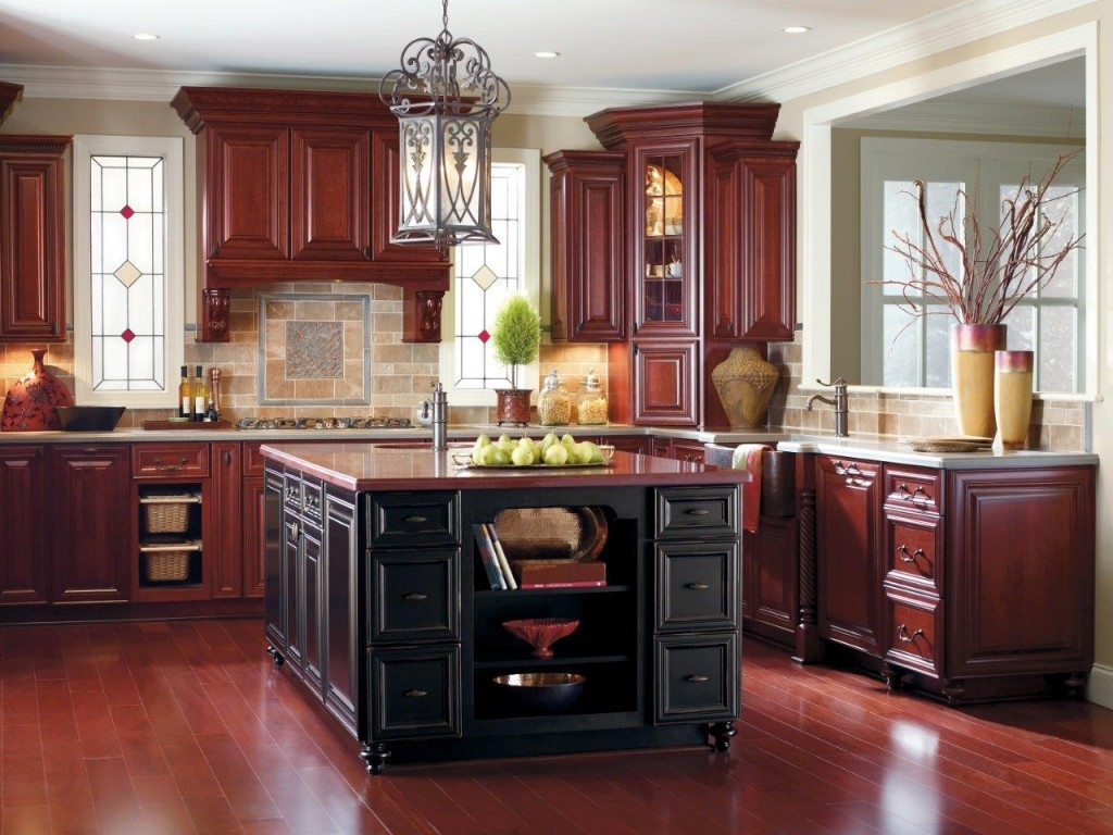 Southington Ct Kitchen Cabinets