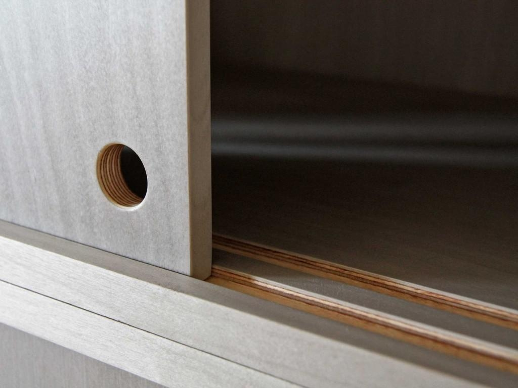 Top Of The Line Kitchen Cabinet Hardware
