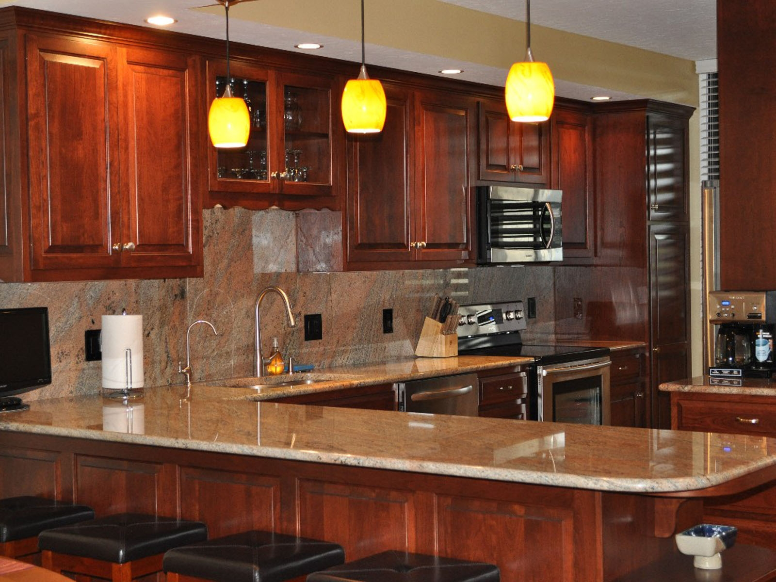 Permalink to Columbia Kitchen Cabinets Jobs