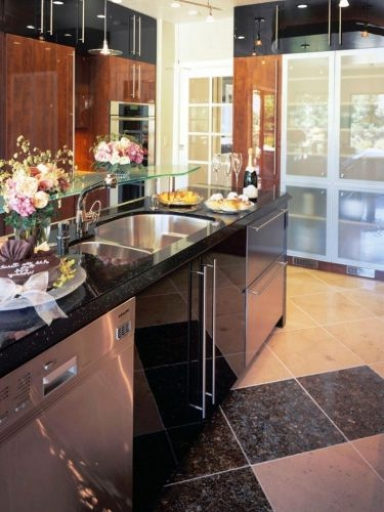 Permalink to Consumer Reports Kitchen Cabinets