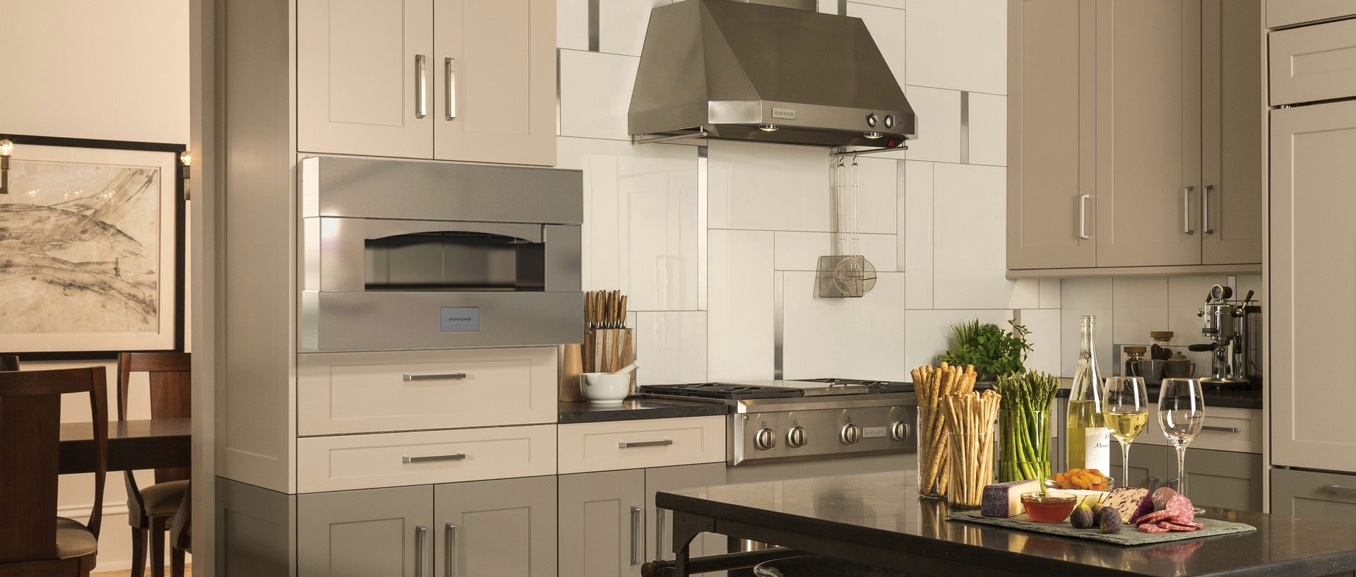 Consumer Reports Top Rated Kitchen Cabinets