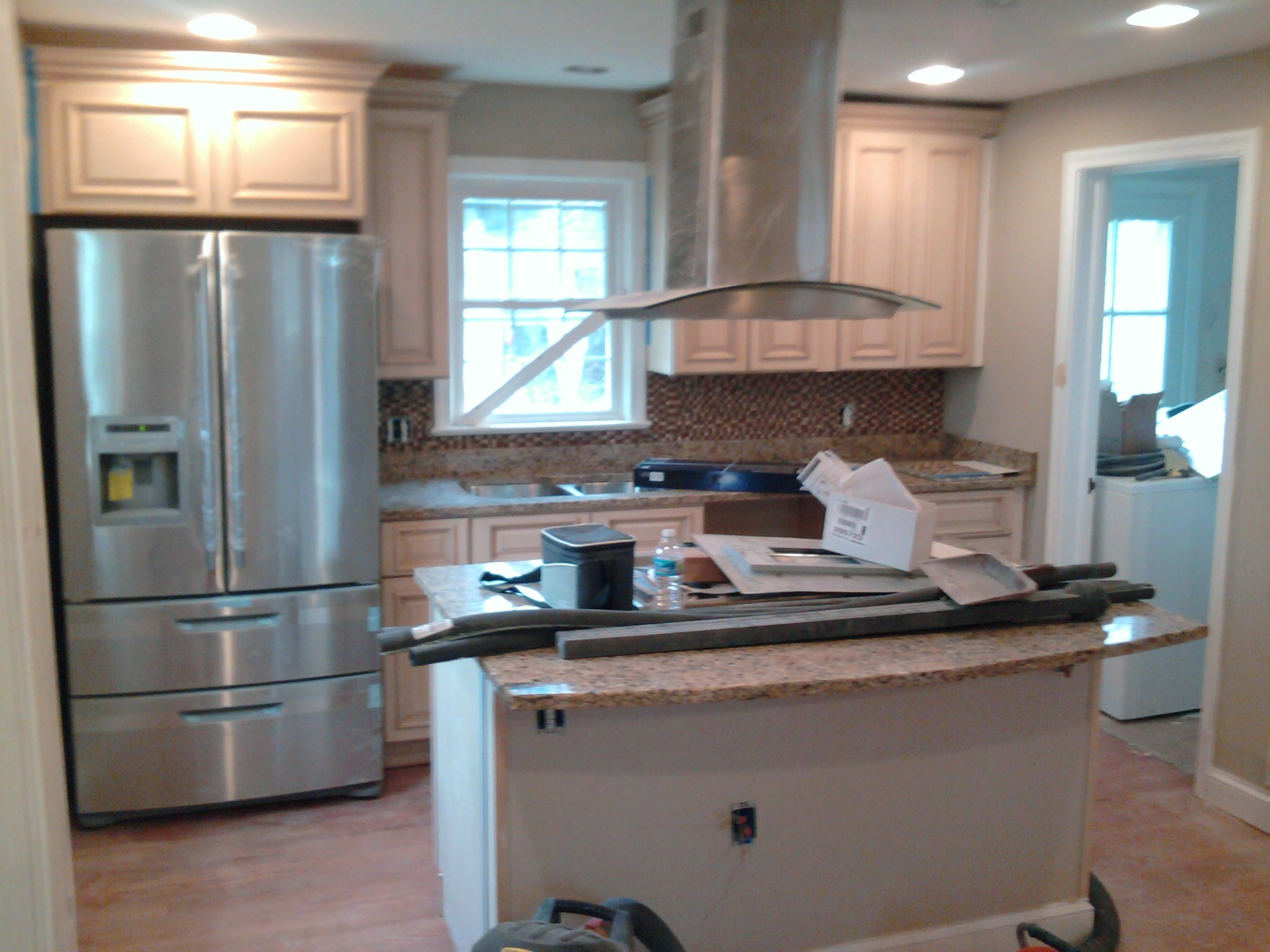 Consumer Search Kitchen Cabinets