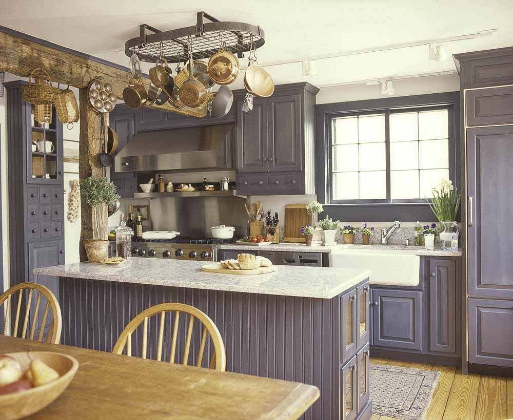 Early American Style Kitchen Cabinets Kitchen Cabinet