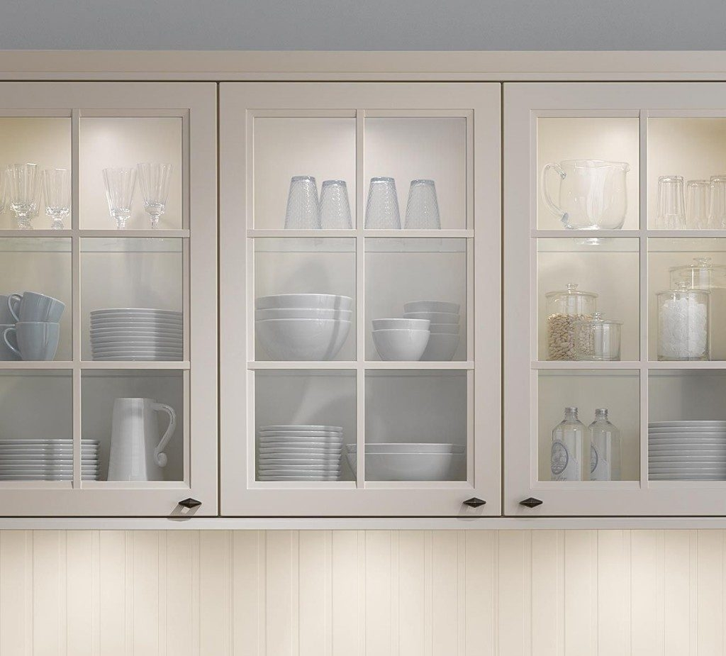 Fancy Fronts Kitchen Cabinets1024 X 925