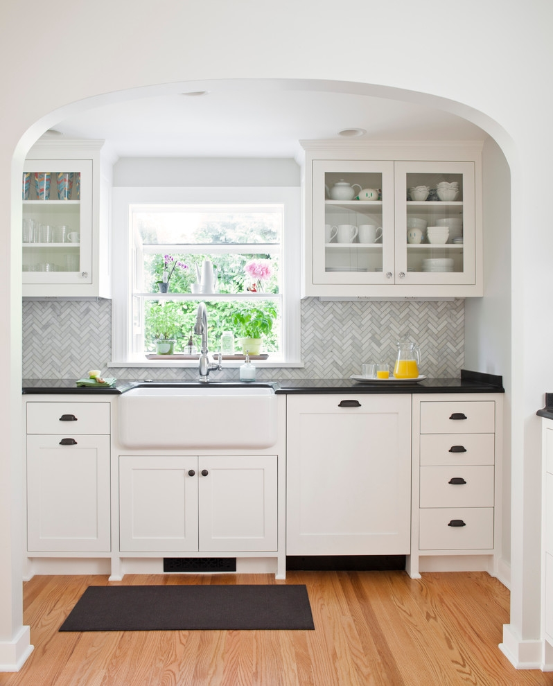 Farmhouse Kitchen Cabinet Handles