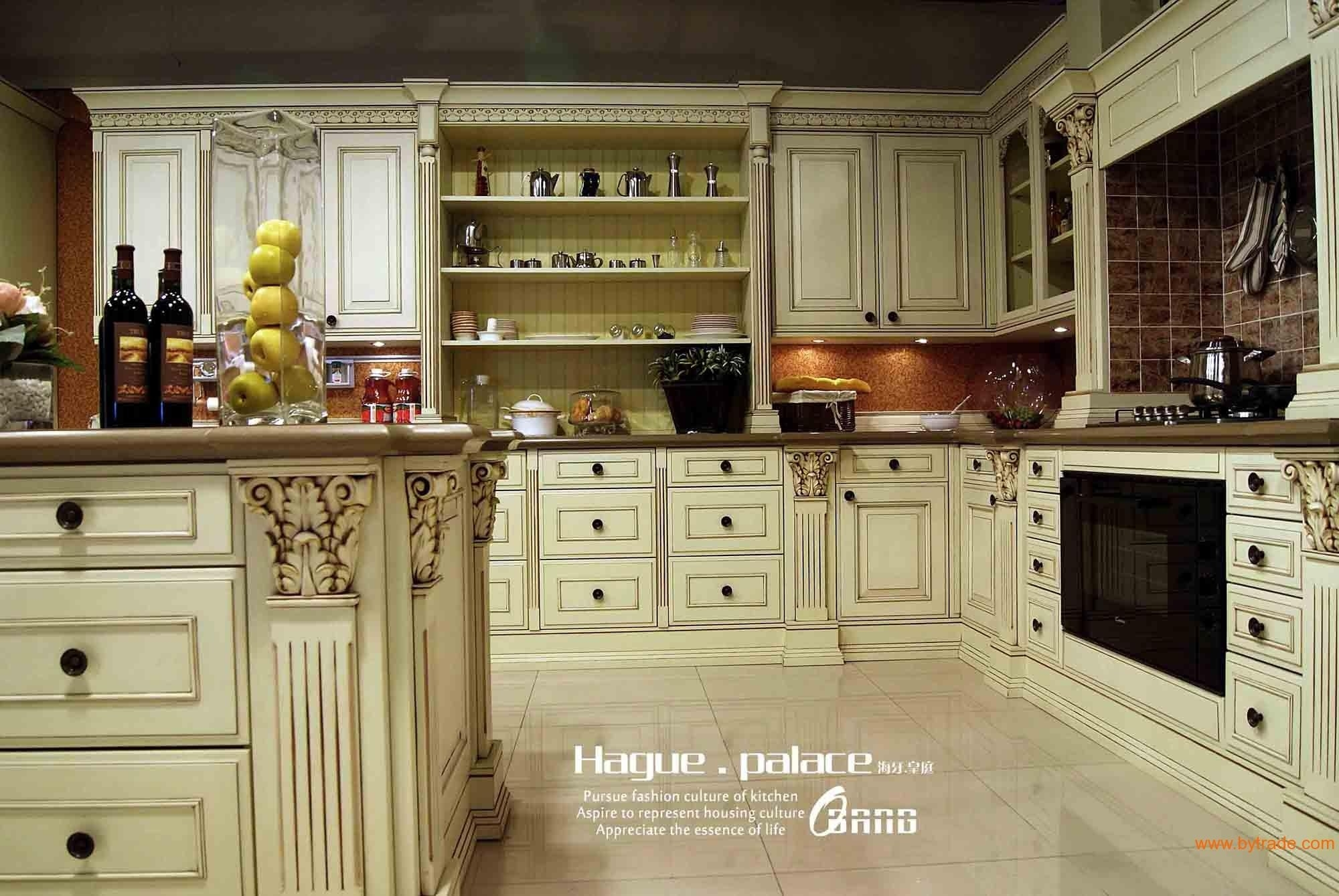 High End Kitchen Cabinetshigh end kitchen cabinet manufacturers