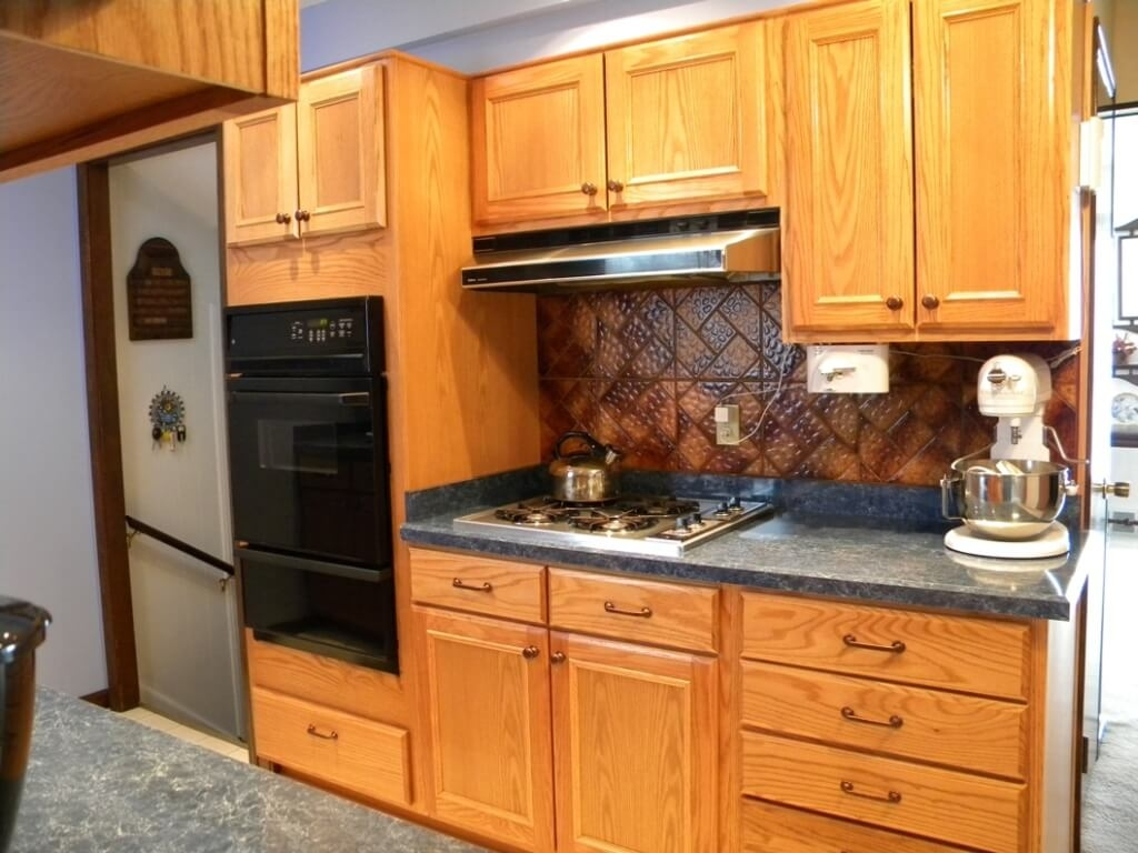 Images Of Kitchen Cabinets With Hardware