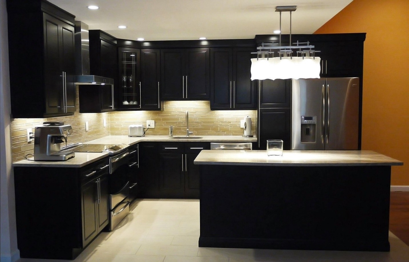 Jk Kitchen Cabinets Pompano
