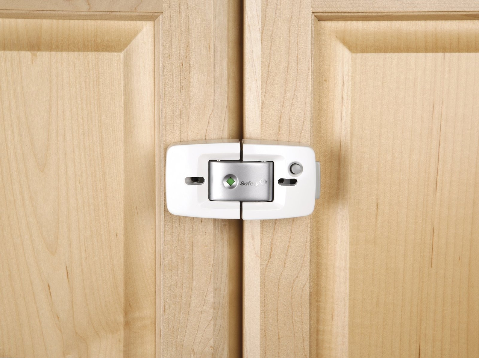 Key Locks For Kitchen Cabinets