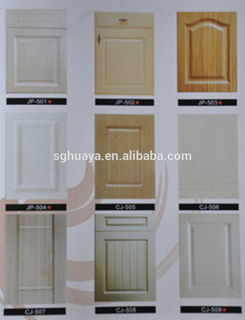 Kitchen Cabinet Cover Sheet