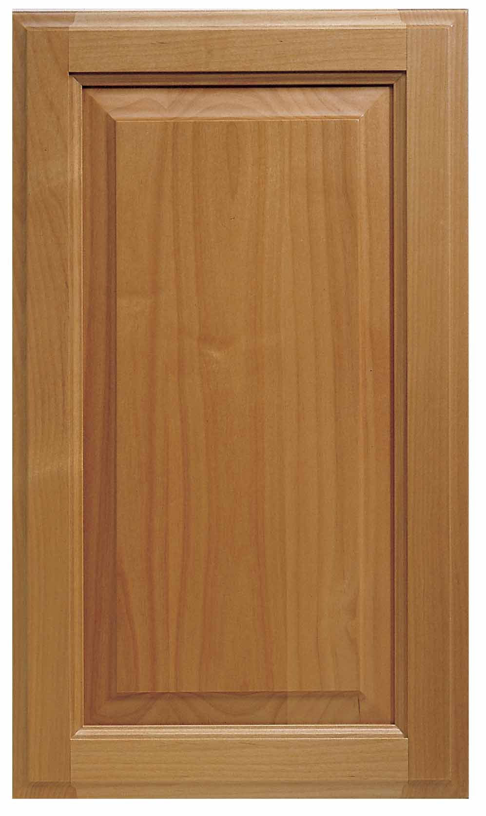 Kitchen Cabinet Doors Drawer Fronts