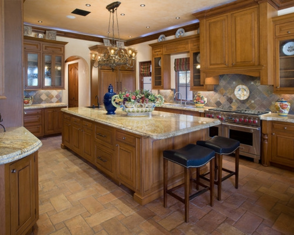 Kitchen Cabinet Financing No Credit Check
