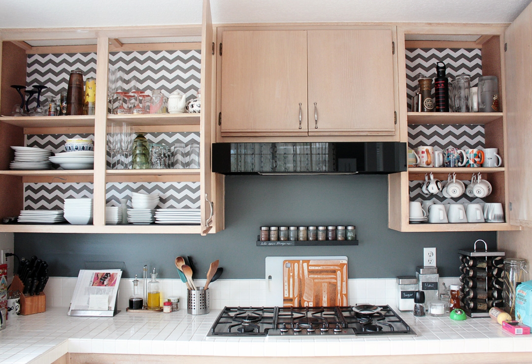 Kitchen Cabinet Liner Ideaskitchen cabinet liners ideas creative cabinets decoration