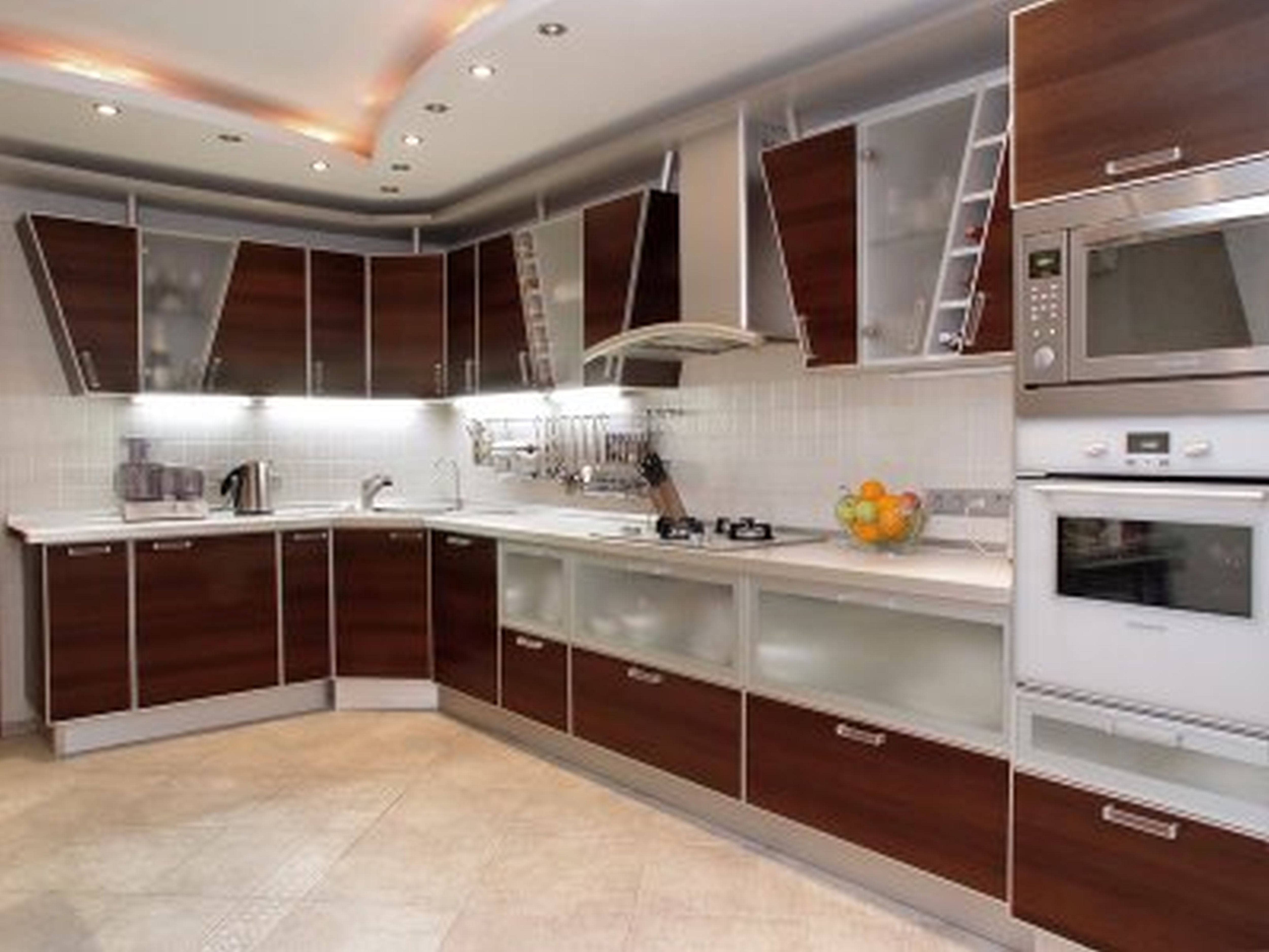 Kitchen Cabinet Model Numbers