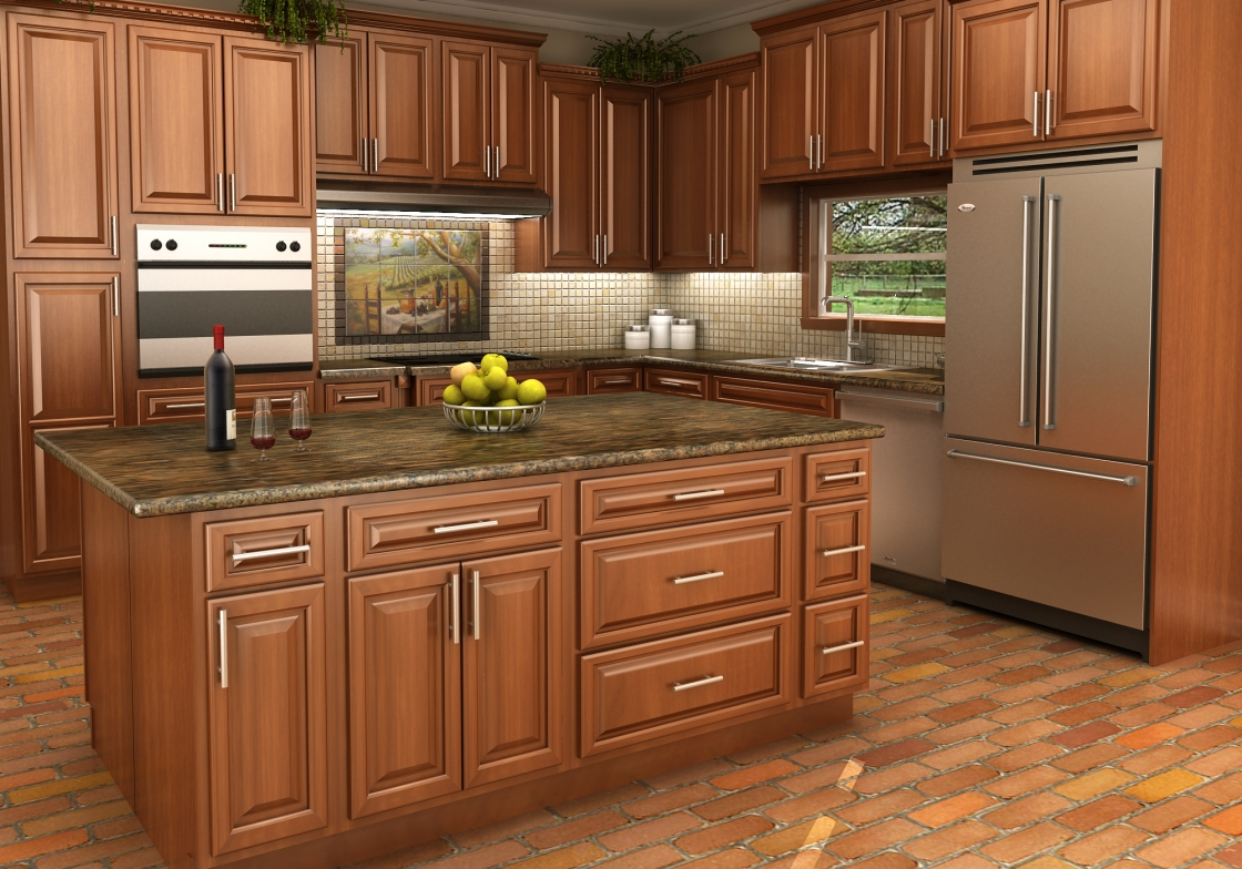 Kitchen Cabinets All Wood Constructionkitchens allwood kitchen cabinets with island pictures allwood