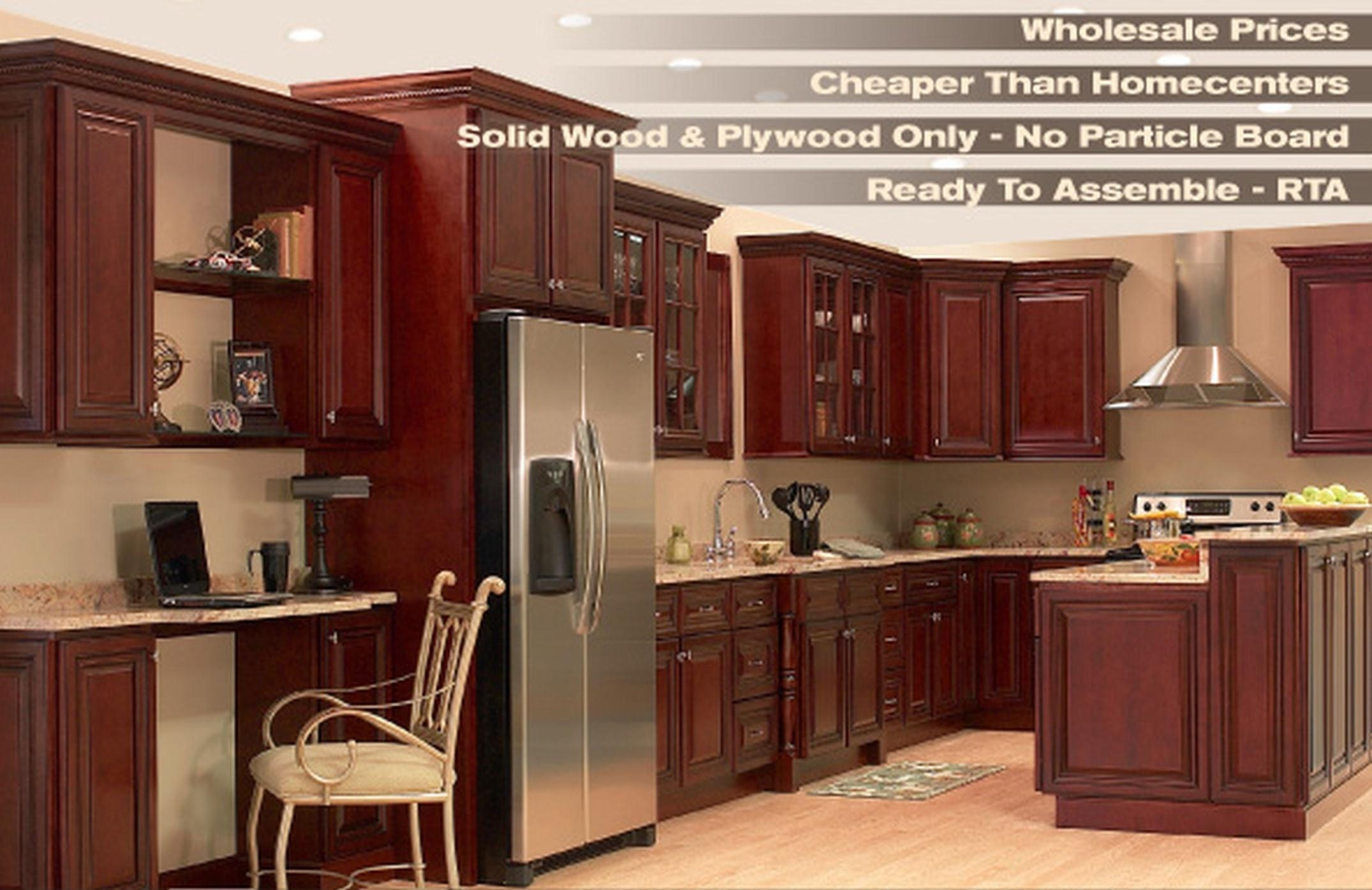 Kitchen Cabinets Closeouts Nj