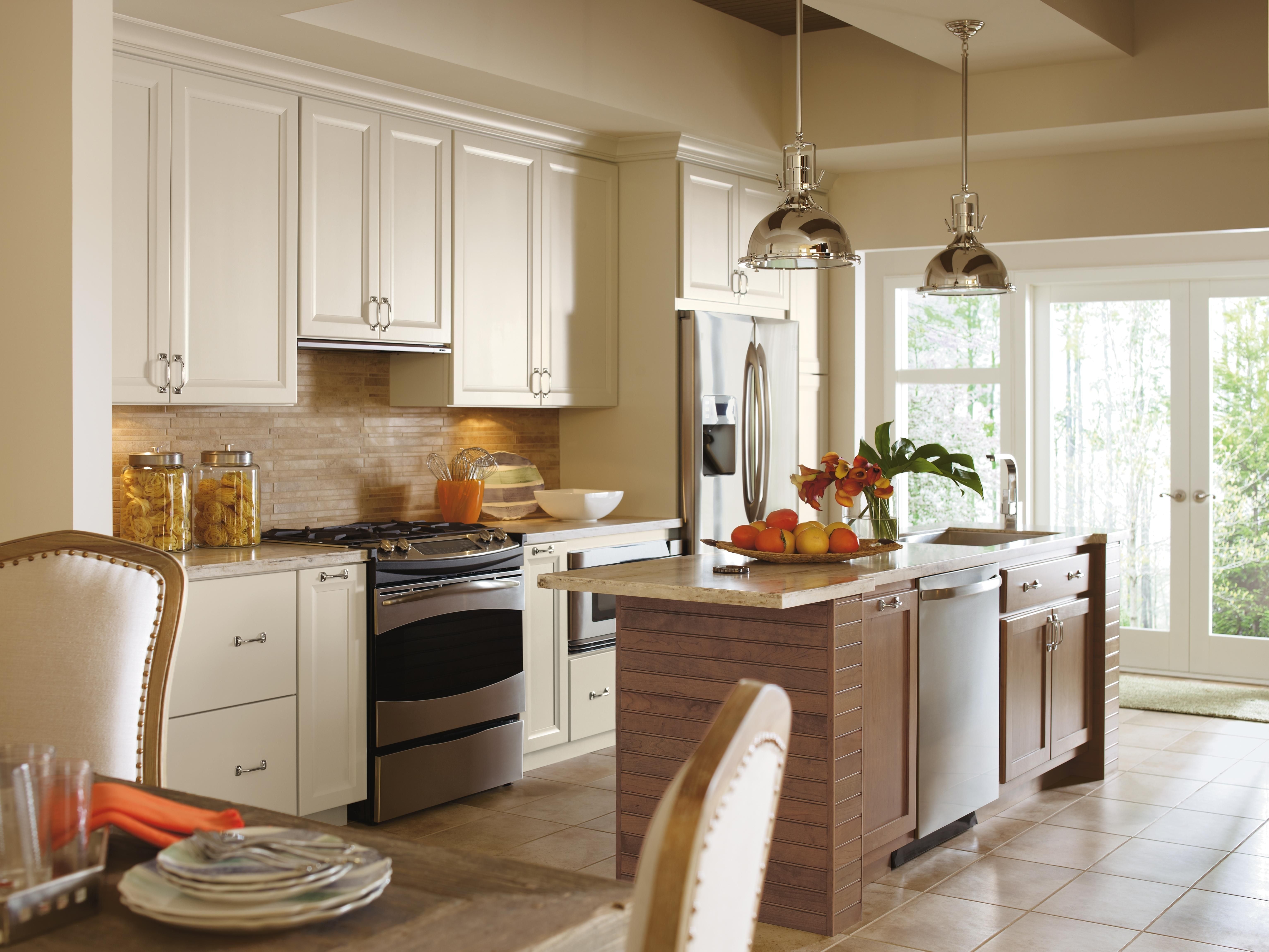 Kitchen Cabinets Hagerstown Md