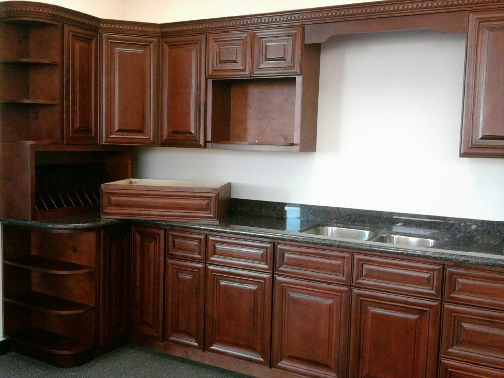 Kitchen Cabinets Images Kerala