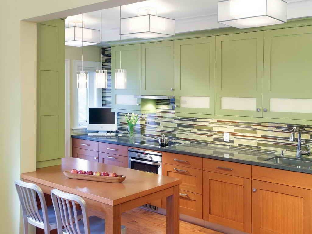 Kitchen Cabinets Nj Fairfield