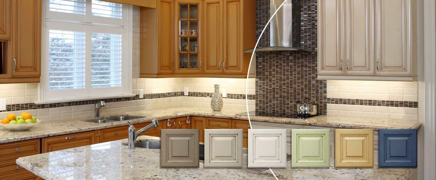 Kitchen Cabinets Redding Ca