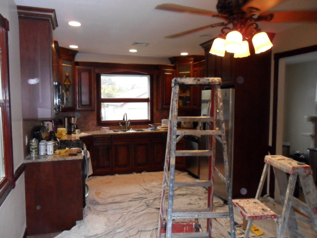 Kitchen Cabinets Staten Island Hylan Blvd | Kitchen Cabinet
