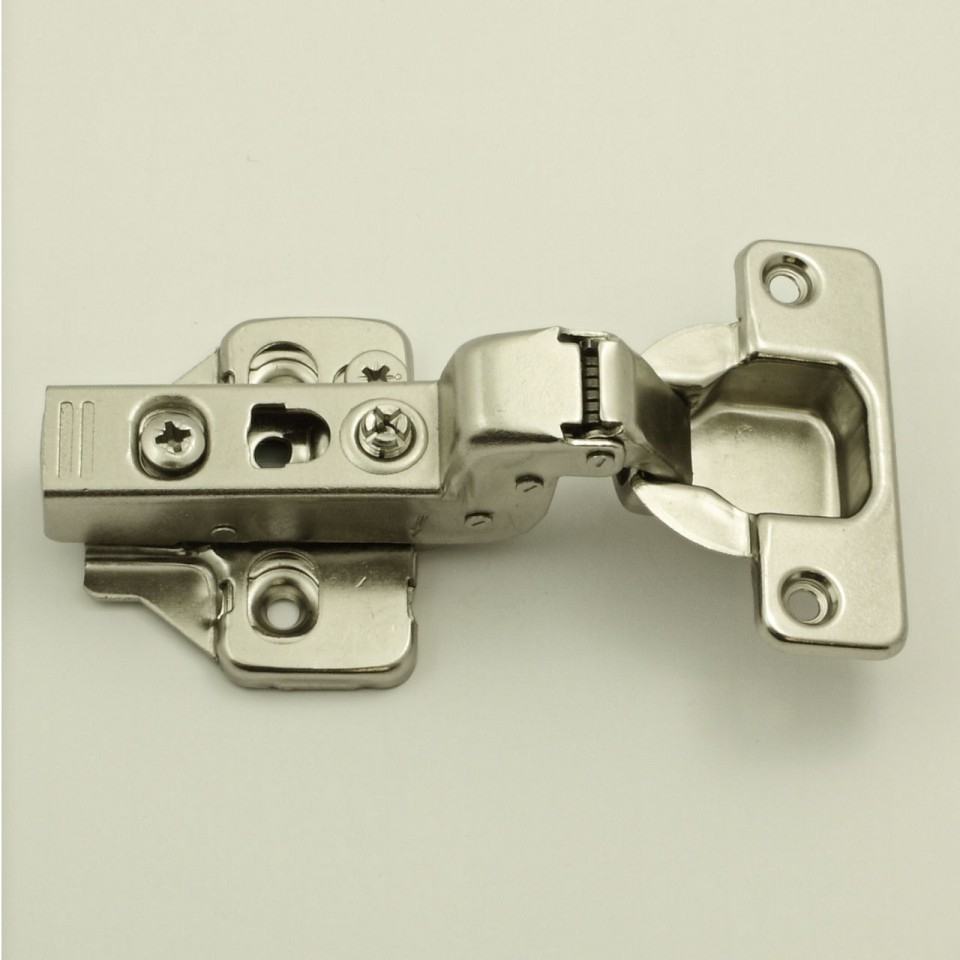 Kitchen Craft Cabinet Door Adjustmentkitchen kitchen cupboard door hinge adjustment and kitchen craft