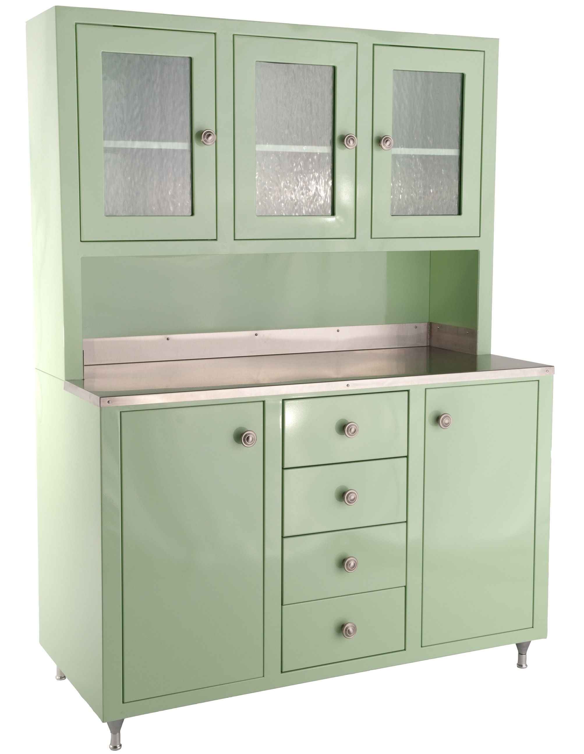 Permalink to Kitchen Furniture Storage Cabinets