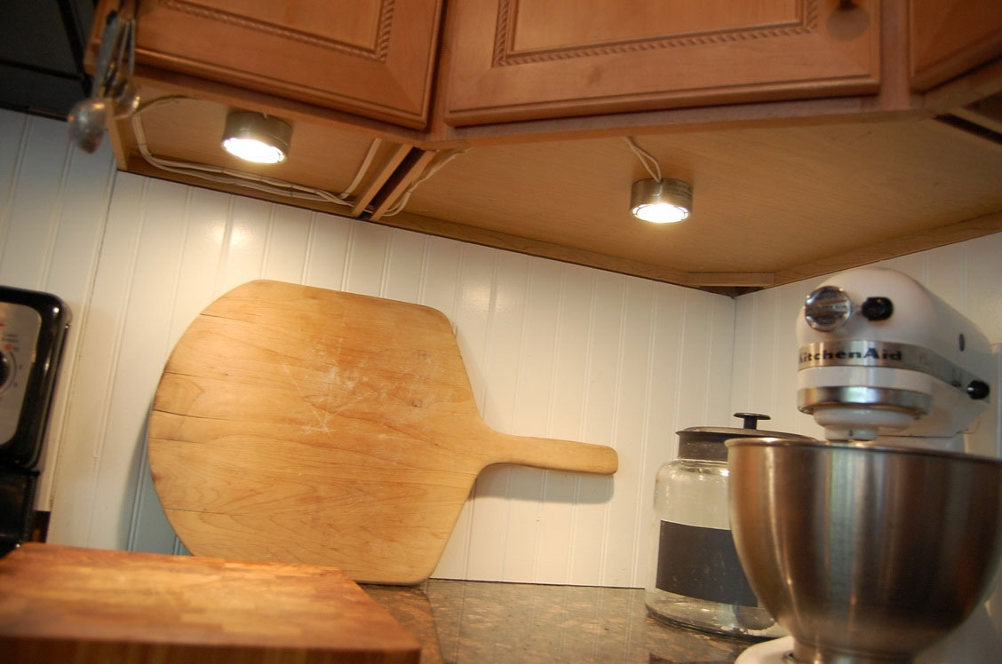 Kitchen Cabinets Trends For 2014 Kitchen Cabinet