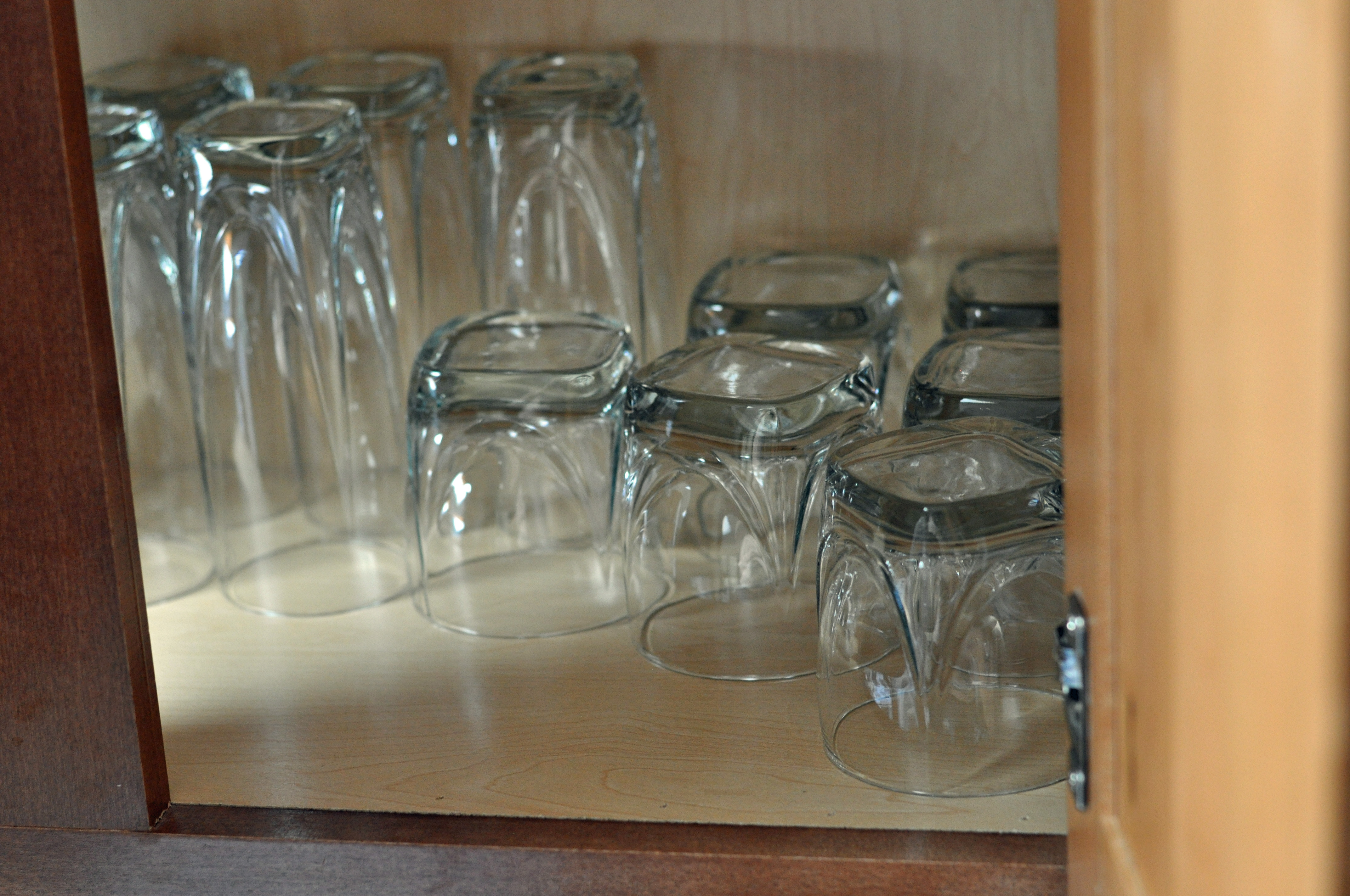 Liners For Kitchen Cabinets And Drawers