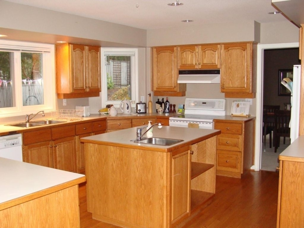 Liquidation Kitchen Cabinets Montreal