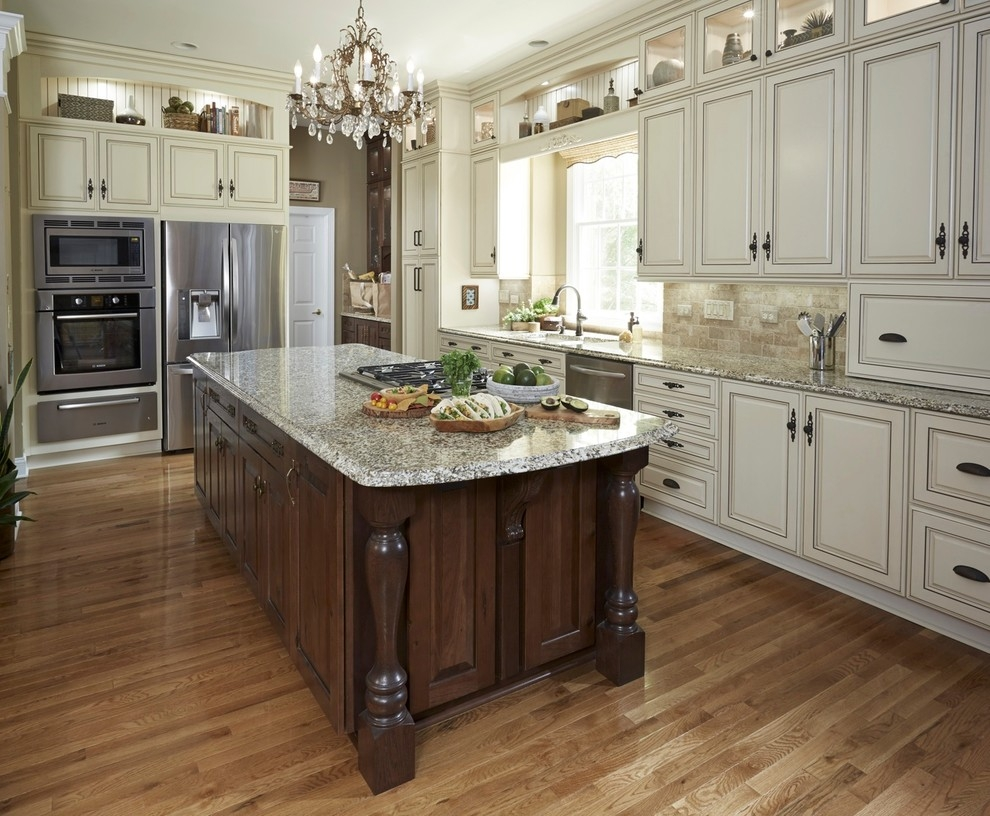 Lowe'S Mission Style Kitchen Cabinetsmission style cabinet doors kitchen traditional with none 1