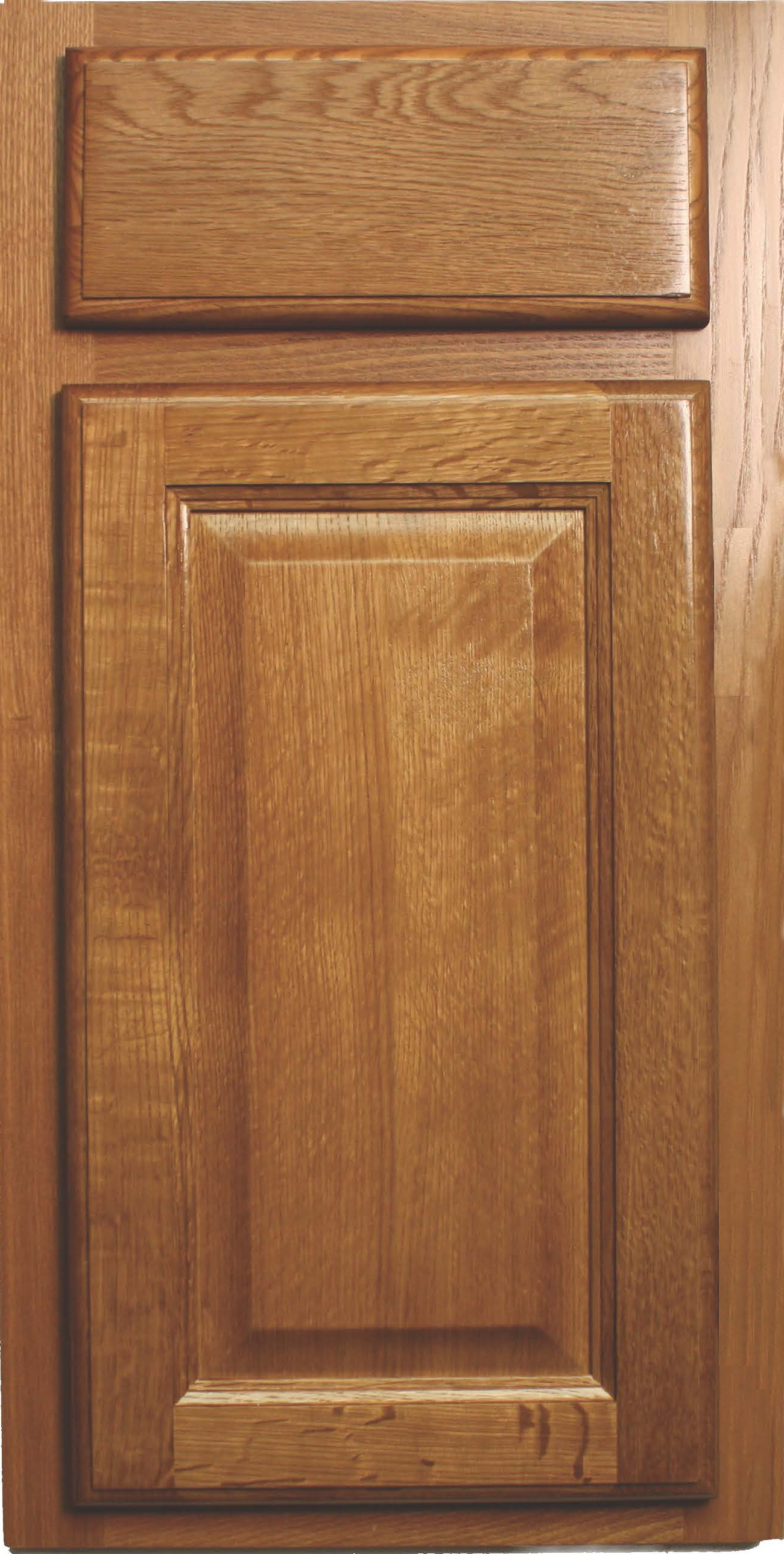 Oak Kitchen Cabinets Doors