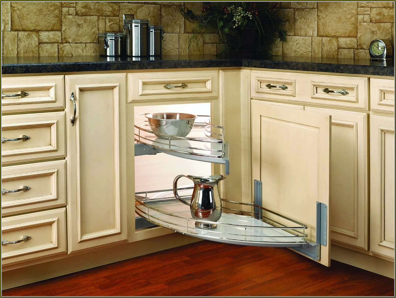Pull Out Hardware For Kitchen Cabinets