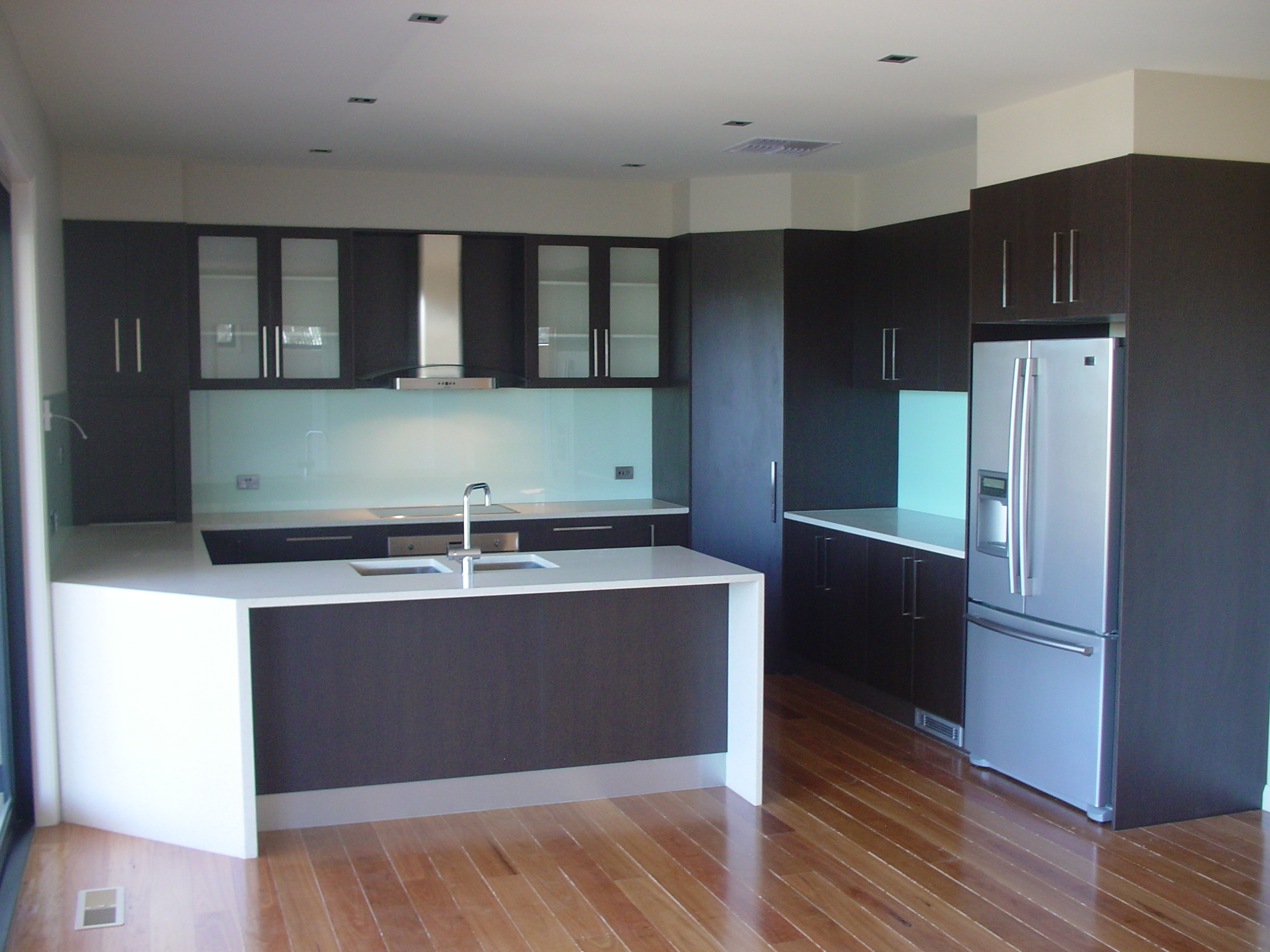 Pvc Laminates For Kitchen Cabinets