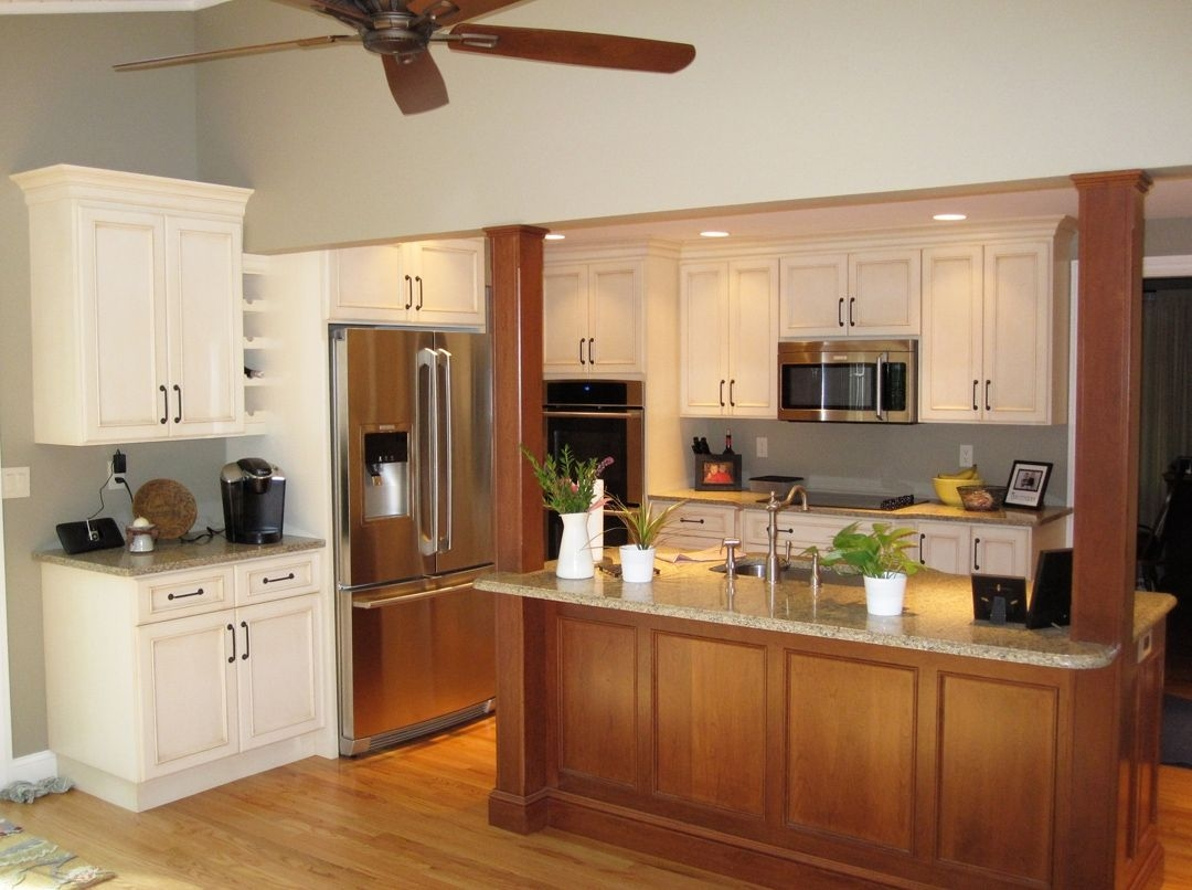 Reclaimed Kitchen Cabinets Ct