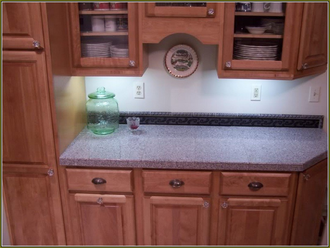 Rooster Knobs Kitchen Cabinets