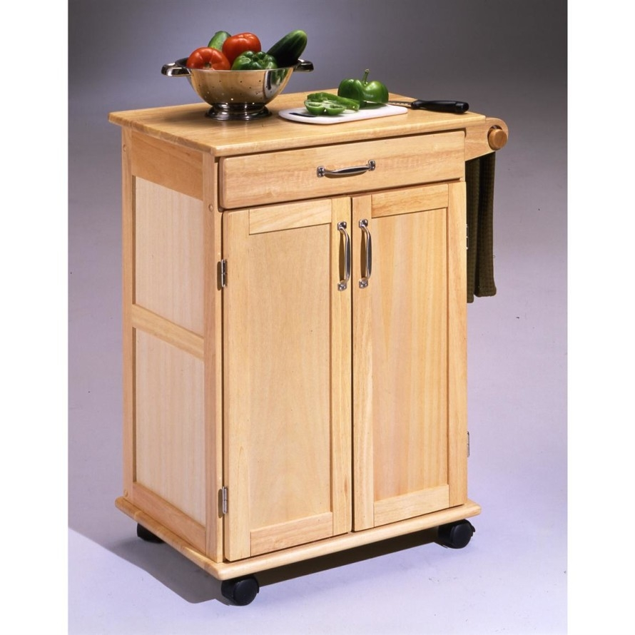 Single Kitchen Cabinet Images